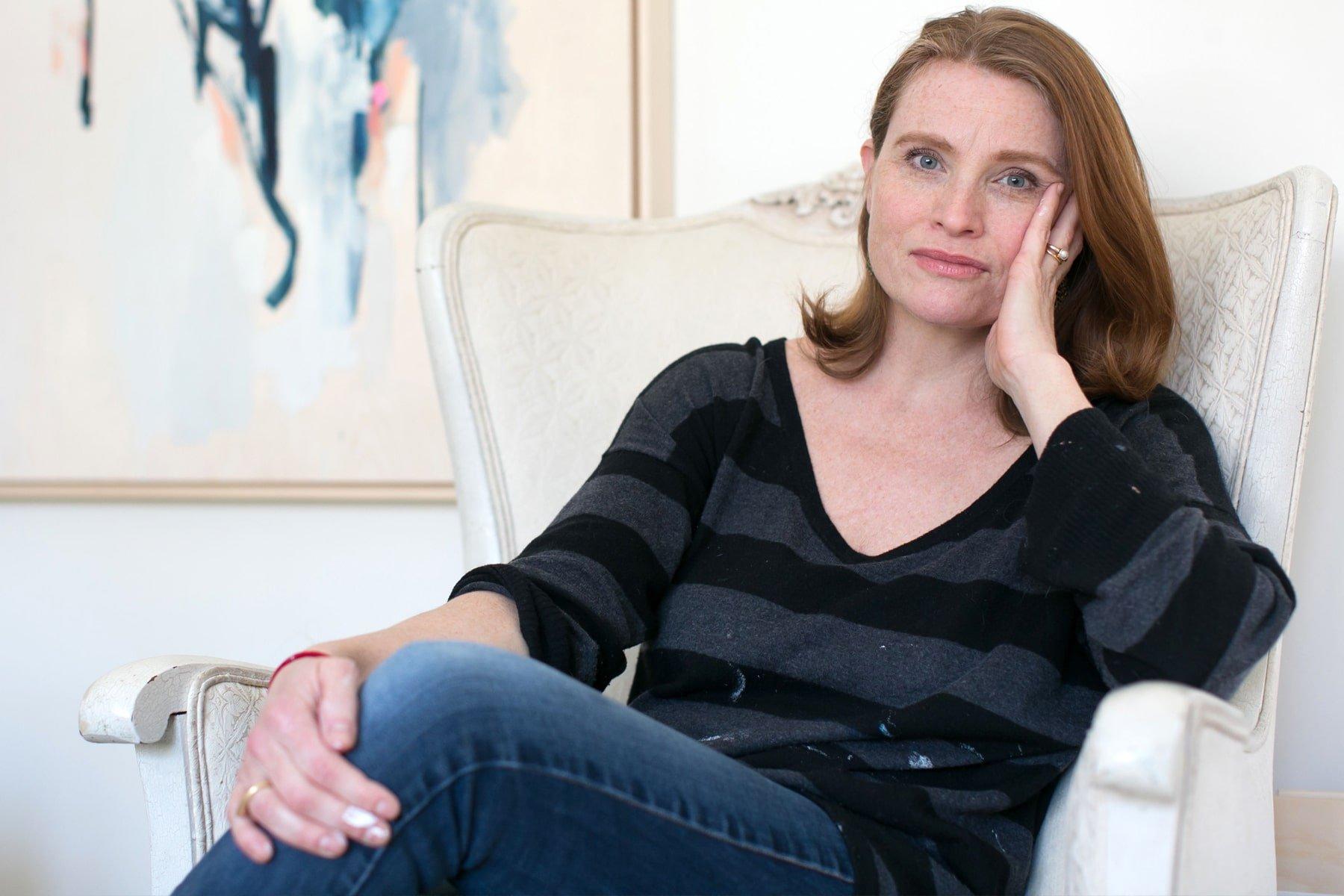Johanna-Reynolds-client-of-Sara-Smeaton-Coaching-testimonial-landscape-c