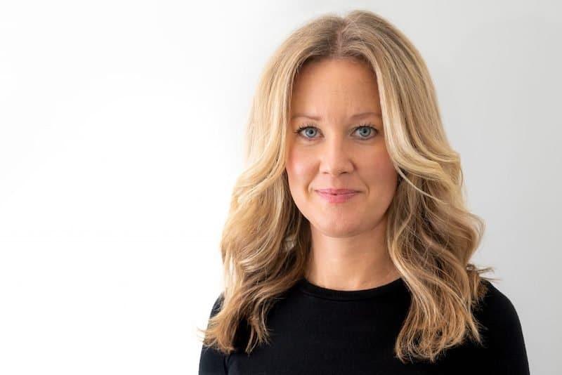 Traci Client of Sara Smeaton Coaching Testimonial