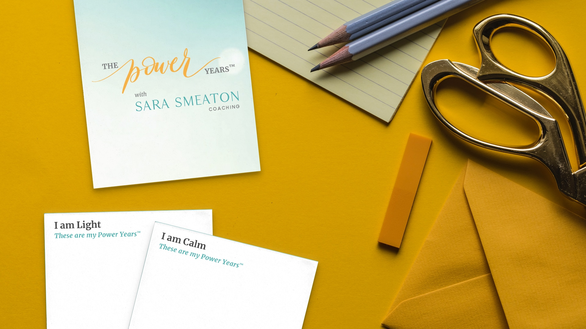 Power-Years-I-Am-Card-Deck--Sara-Smeaton-Coaching