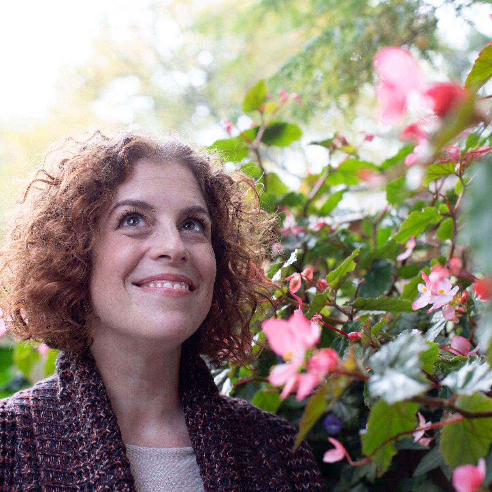 Sara Smeaton